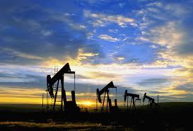 Oil & Gas Grades