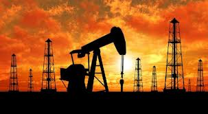 Oil & Gas Grades Are Now In Chicago